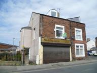 4 bedroom semi detached property to rent in Vulcans Lane, Workington...