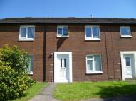 property in Hunday Court, Workington...