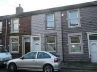 2 bedroom home in Winifred Street...