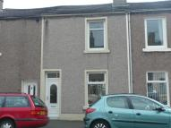 Devonshire Street house to rent