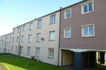 Flat to rent in Derwent Street...