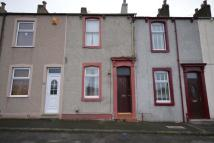 property to rent in Buchanan Terrace, Ellenborough, Maryport, CA15