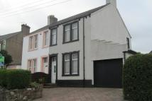 property to rent in Main Road, High Harrington, Workington, CA14