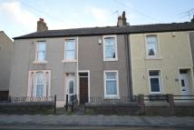 property to rent in Moss Bay Road, Workington, CA14