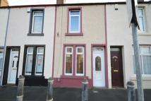 property to rent in Harrington Road, Workington, CA14