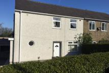 semi detached property to rent in Wastwater Avenue...