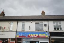 Flat to rent in Murray Road, Workington...