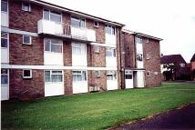 2 bed Flat in Williams Close, Brampton...