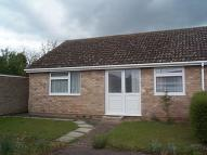 2 bedroom Semi-Detached Bungalow to rent in Miller Way, Brampton...