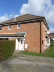 2 bed Cluster House in Brick-Kilns...