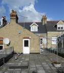 3 bed Maisonette to rent in Mill Road, Cambridge, CB1