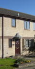 3 bed Terraced home to rent in Vinery Court, Ramsey...