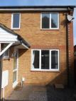 semi detached home to rent in Laurel Court...