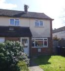 2 bedroom End of Terrace home to rent in Bedford Close, Wyton...