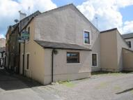 4 bed house to rent in Market Place, Wigton, CA7