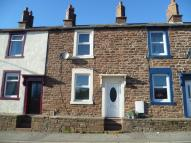 2 bedroom home in East End, Wigton, CA7