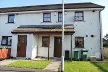 2 bed Flat to rent in Highfield Court, Wigton...