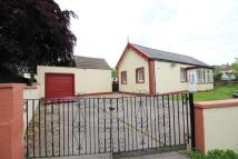 2 bedroom Detached Bungalow in Station Hill, Wigton, CA7