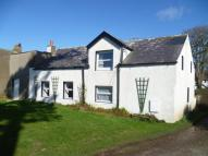 Detached Bungalow to rent in , Skinburness, Wigton...