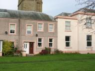 1 bedroom Flat in Highmoor Mansion...