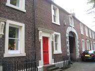 2 bedroom property to rent in Proctors Row, Wigton, CA7