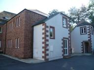 2 bedroom Flat to rent in Charlotte Court, Wigton...