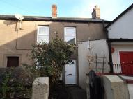 2 bedroom house in George Street, Wigton...