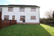 2 bed Flat in Highfield Court, Wigton...