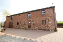 property to rent in Syke Farm, Wigton, CA7