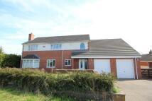 Detached property to rent in Lowmoor Road, Wigton, CA7