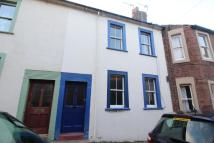 property to rent in New Street, Wigton, CA7