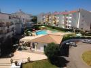 1 bed Apartment in Algarve, Tavira