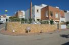 4 bed Semi-detached Villa for sale in Tavira, Algarve