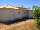 2 bed semi detached house in Tavira, Algarve