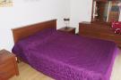 2 bed Apartment in Tavira, Algarve