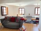 1 bedroom Apartment for sale in Algarve, Tavira