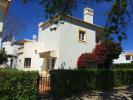 3 bedroom Detached Villa in Algarve, Cabanas