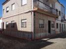 2 bed Ground Flat for sale in Algarve, Tavira