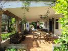 3 bedroom Farm House for sale in Algarve...
