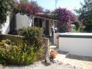 Cottage in Algarve, Tavira