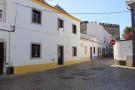 Town House in Tavira, Algarve