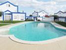 2 bedroom semi detached house in Tavira, Algarve