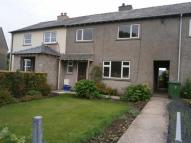 3 bedroom Terraced home in High Kepplewray...
