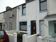 2 bedroom Terraced house to rent in Silverdale Street...