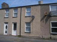 3 bed property to rent in Wellington Street...
