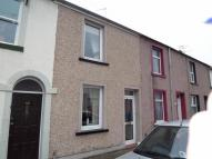 Newton Street Terraced house to rent