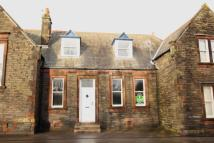 property to rent in Station Road, Millom, LA18