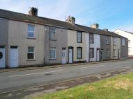 2 bed property to rent in Lord Street, Millom, LA18