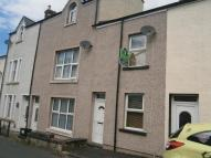3 bed home in Holborn Hill, Millom...