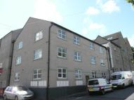 1 bed Flat to rent in Lancashire Road, Millom...